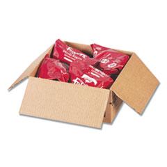 Folgers® Coffee Filter Packs, Special Roast, 0.8 oz, 40/Carton
