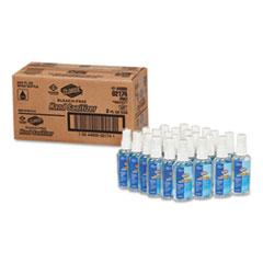 Clorox® Liquid Hand Sanitizer, 2 oz Spray, 24/Carton