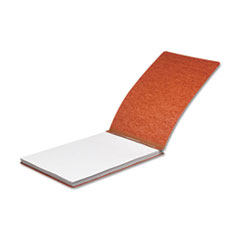 ACCO Pressboard Report Cover with Tyvek® Reinforced Hinge