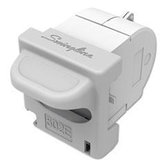 Swingline® Desktop Electric Stapler Cartridge Thumbnail