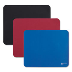 Innovera® Latex-Free Mouse Pad