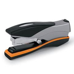 Swingline® Optima® Desktop Staplers Thumbnail