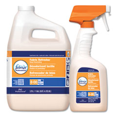 Febreze® Professional™ Deep Penetrating Fabric Refresher