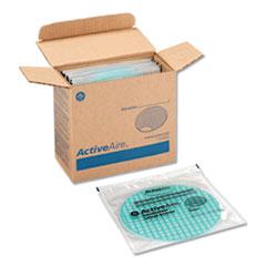 Georgia Pacific® Professional ActiveAire® Deodorizer Urinal Screen
