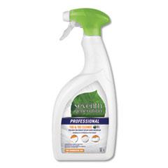 Seventh Generation® Professional Tub & Tile Cleaner