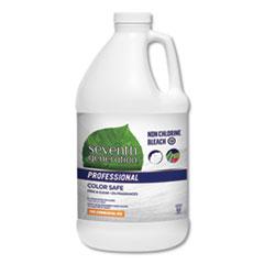 Seventh Generation® Professional Non Chlorine Bleach