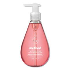 Method® Gel Hand Wash