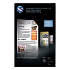 HP Premium Glossy Presentation Paper Thumbnail