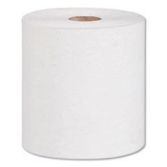 Marcal PRO™ 100% Recycled Hardwound Roll Paper Towels