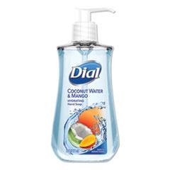 Dial® Liquid Hand Soap