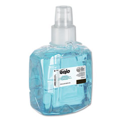 GOJO® Pomeberry Foam Handwash Refill