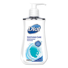 Dial® Soothing Care Hand Soap Thumbnail