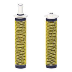 Oasis® Galaxi Replacement Filter, Water Cooler Filter