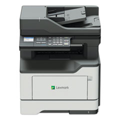 Lexmark™ MB2338adw Wireless Laser Printer