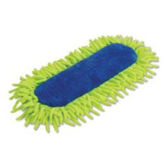 Quickie® Swivel Soft™ Microfiber Hardwood Dust Mop Refill Thumbnail