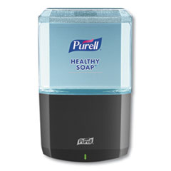 PURELL® ES6 Soap Touch-Free Dispenser