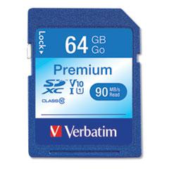 VER44024