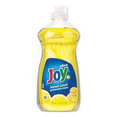 Joy® Dishwashing Liquid Thumbnail