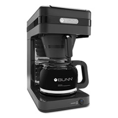 BUNN® 10-Cup Velocity Brew® NHS Coffee Brewer Thumbnail