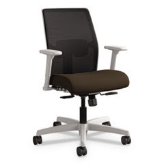 HON® Ignition® Series Mid-Back Work Chair