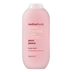 Method® Women's Body Wash