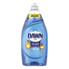 Dawn® Liquid Dish Detergent