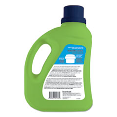Boardwalk® Ultimate Fresh Laundry Detergent