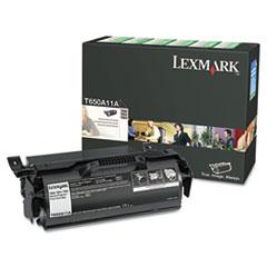 LEXT650A11A Thumbnail