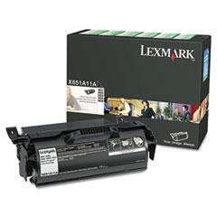 LEXX651A11A Thumbnail