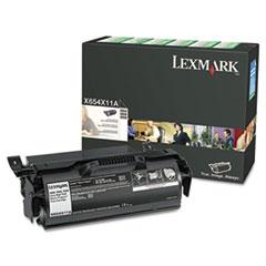 LEXX654X11A Thumbnail