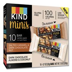 KIND Minis