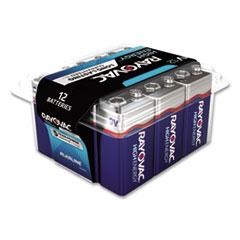 Rayovac® Alkaline Batteries