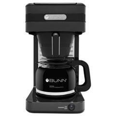 Bunn® Speed Brew Elite CSB2G Coffee Maker