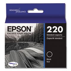 EPST220120S