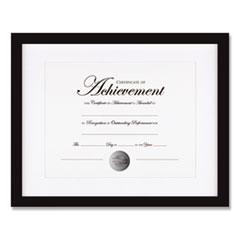 DAX® Wood Gallery Frame