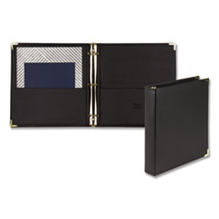 Samsill® Classic Collection® Ring Binder