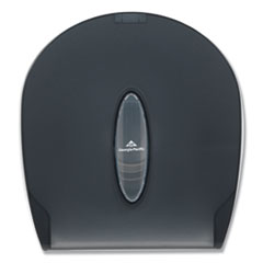 Georgia Pacific® Professional Jumbo Jr. Bathroom Tissue Dispenser