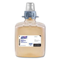 PURELL® Healthy Soap 2.0% CHG Antimicrobial Foam
