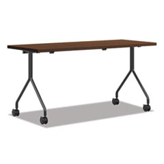 HON® Between™ Nested Multipurpose Tables