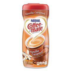 Coffee mate® Powdered Creamer