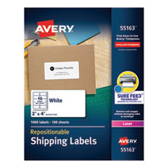 Labels | Labels & Stickers | Office Supplies | Benman