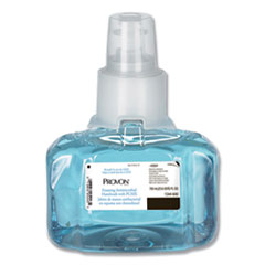 PROVON® Foaming Antimicrobial Handwash with PCMX, Floral, 700 mL Refill, For LTX-7, 3/Carton
