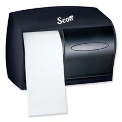 Scott® Essential™ Coreless SRB Tissue Dispenser