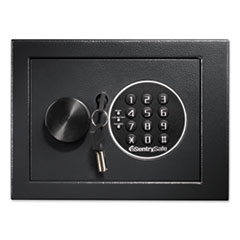 Sentry® Safe Electronic Security Safe