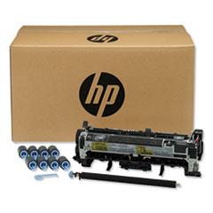 HP B3M77A Maintenance Kit