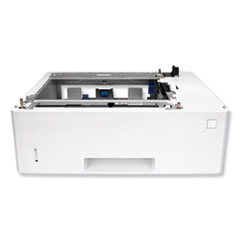 550 Sheet Paper Tray for LaserJet Enterprise M607/M608/M609/E60055/E60065/E60075
