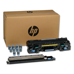 HP C2H67A Maintenance Kit