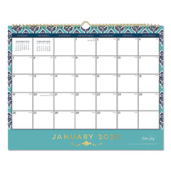 Blue Sky® Sullana Wall Calendar