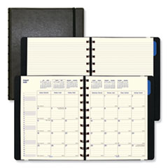 Filofax® Soft Touch 17-Month Planner