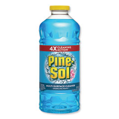 Pine-Sol® Multi-Surface Cleaner